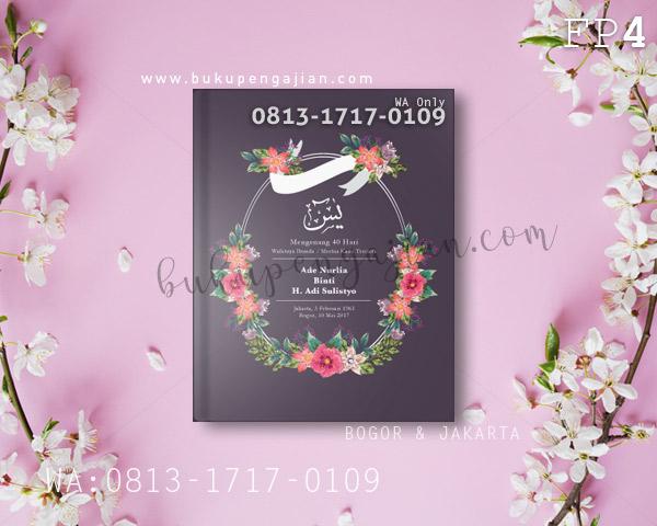 Floral FP4