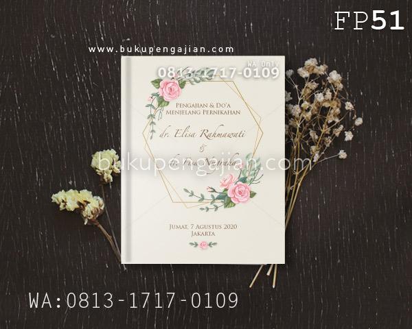 Floral FP51