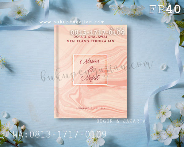 Floral FP40