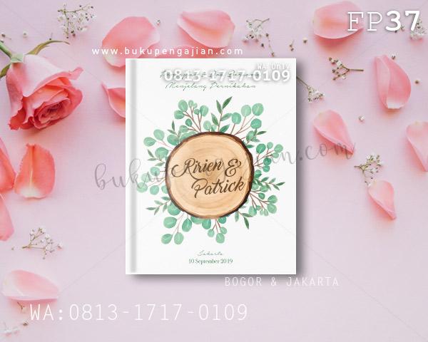 Floral FP37