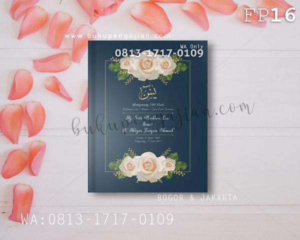 Floral FP16