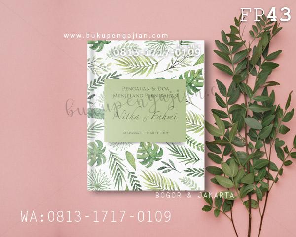 Floral FP43