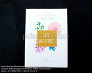 Buku Syukuran Kehamilan 11