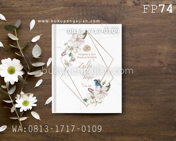 Floral FP74