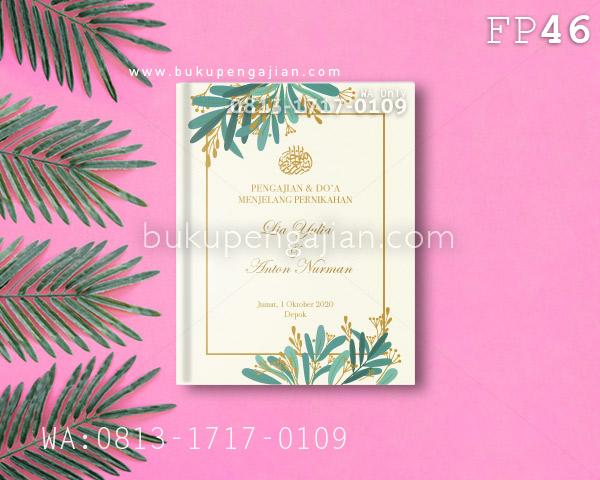 Floral FP46
