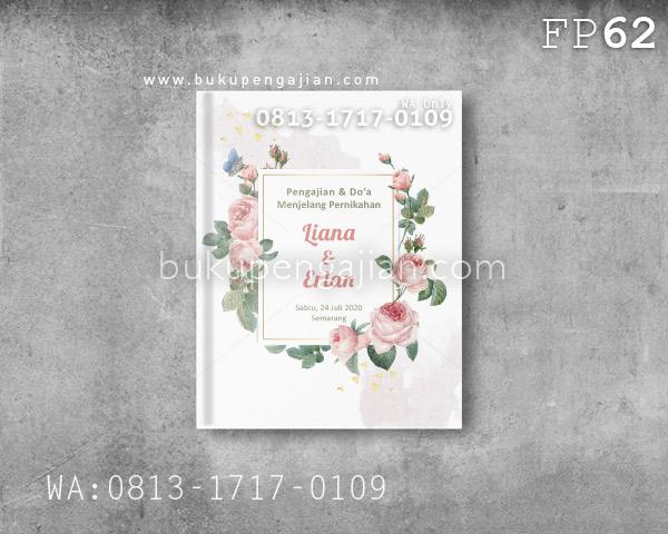 Floral FP62