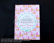 Buku Syukuran Kehamilan 04