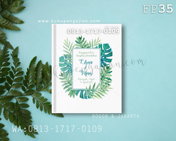 Floral FP35