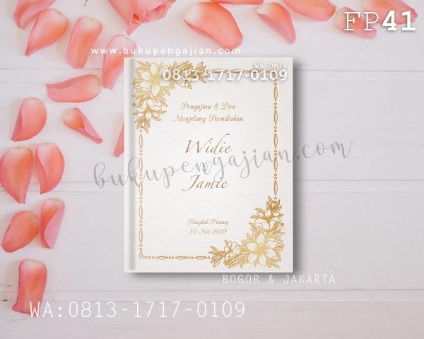 Floral FP41