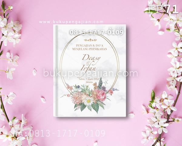 Floral FP71