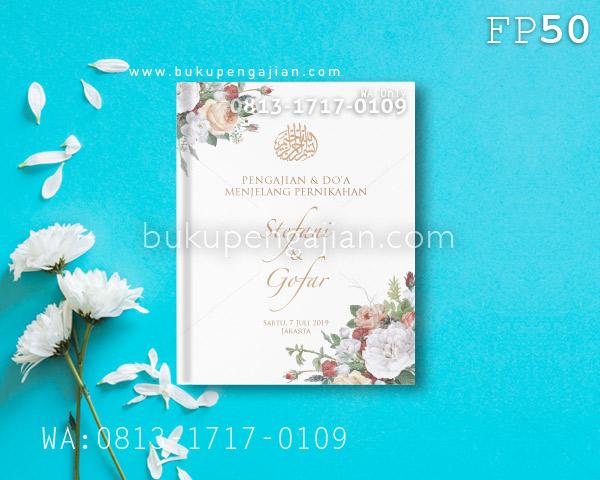 Floral FP50