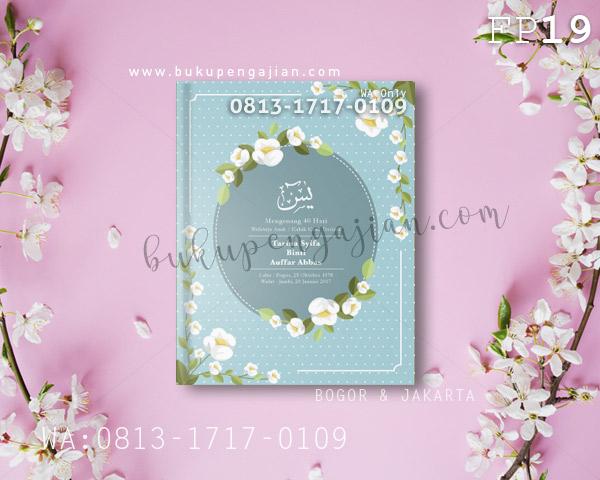 Floral FP19