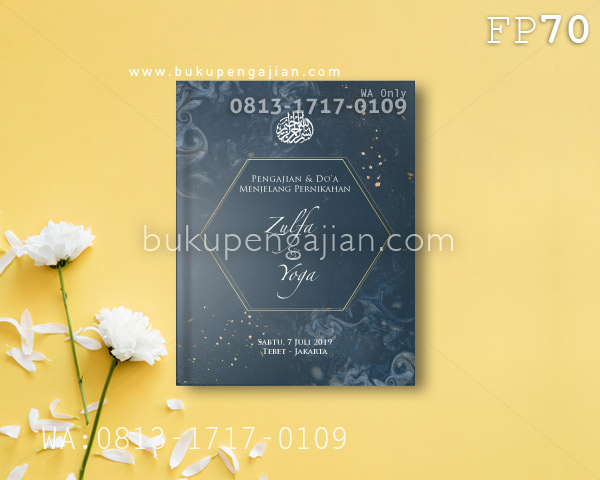 Floral FP70