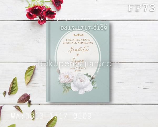 Floral FP73