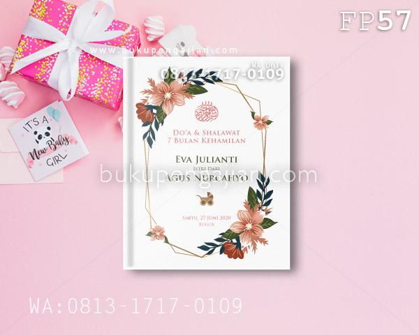 Floral FP57