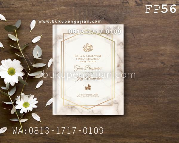 Floral FP56