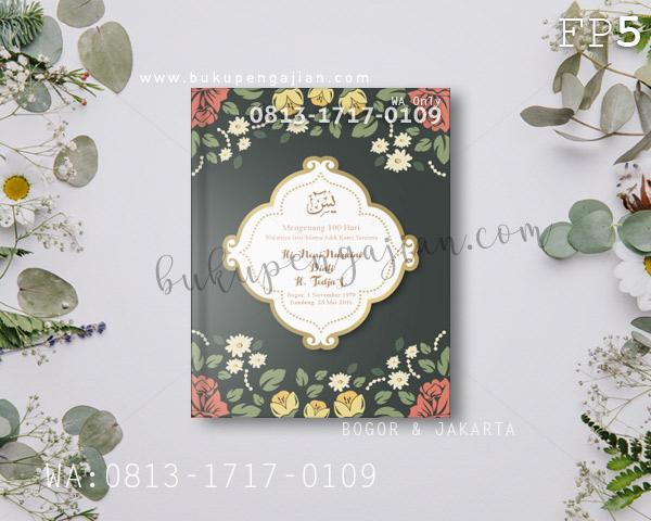 Floral FP5