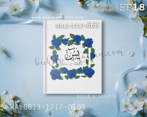 Floral FP18