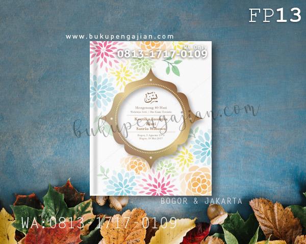 Floral FP13