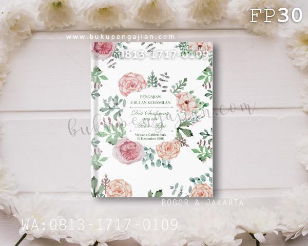Floral FP30