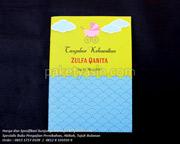 Buku Syukuran Kehamilan 07