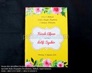 Buku Syukuran Kehamilan 06