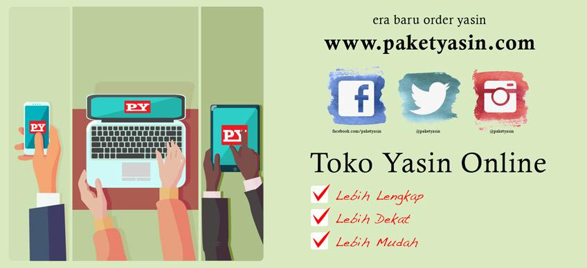 banner-paketyasin-7-(yasin-online).jpg