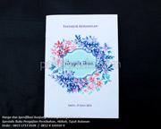 Buku Syukuran Kehamilan 05