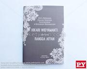 Buku Syukuran Kehamilan 08